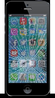 iphone-5-4s-5c