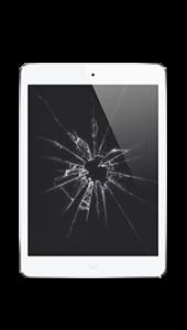Замена дисплея Apple iPad mini в Харькове