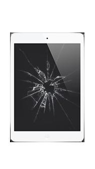 Замена дисплея Apple iPad mini 3 в Харькове