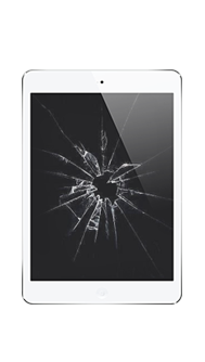 Замена дисплея Apple iPad mini 4 в Харькове