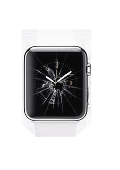 apple-watch-38