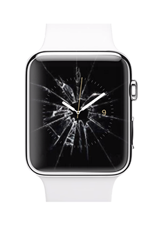 apple-watch-42