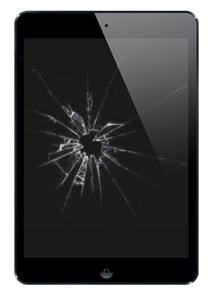 Замена дисплея Apple iPad Air в Харькове