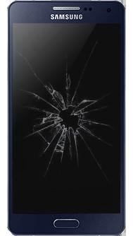2. Samsung A5 2015 (A500)